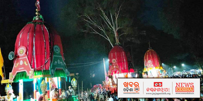 Jay Jagannath: Much-of-Jagannath-Cults-traditions-rituals-are-with-tribal-roots-pictures-from-tribal-Dominated-Raygada